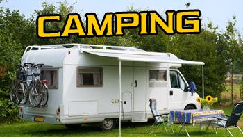 Permalien vers:Camping