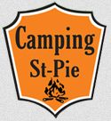 CAMPING ST-PIE